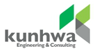 Kunhwa Engineering and Consulting