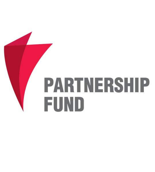 JSC Partnership Fund