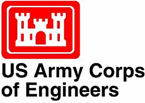 The U.S. Army Corps of Engineers
