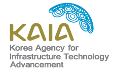 Korea Agency for Infrastructure Technology Advancement