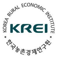 Korea Rural Economic Institute