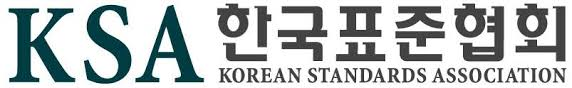 Korean Standards Association