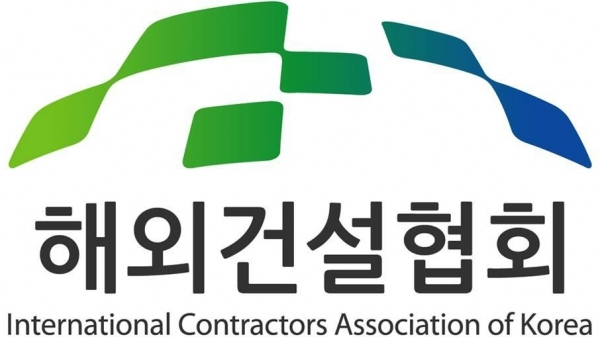 International Contractors Association of Korea