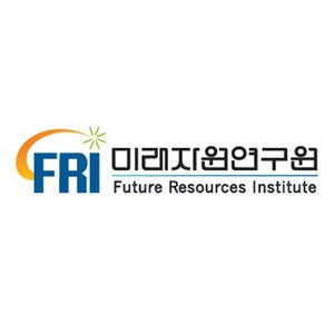 Future Resources Institute