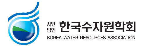 Korea Water Resources Association