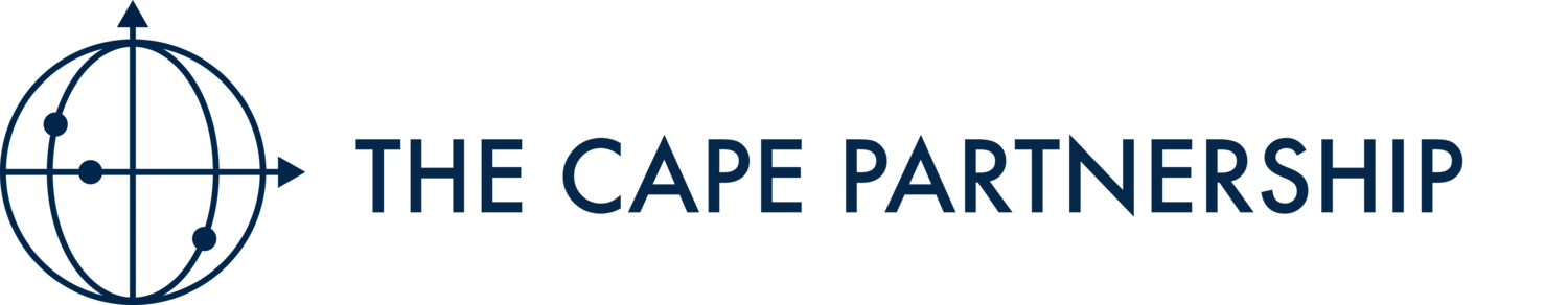 The Cape Partnership