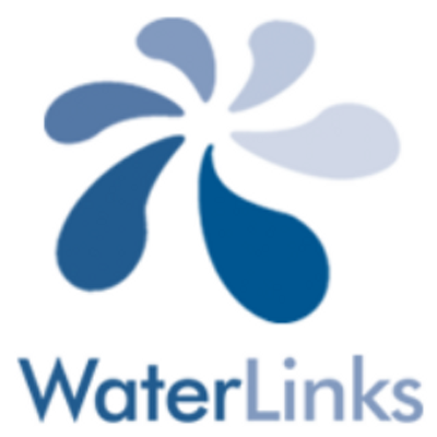 WATERLINKS