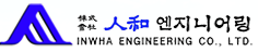 Inwha Engineering Corporation